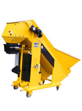M425 Gross Weigher