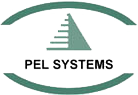 PEL Systems